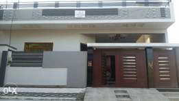 New Banglow 90 Lacs Only 120 sq yd Banglow in Saadi Town Scheme 33