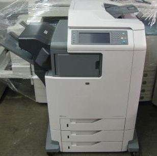 4730 MFP DRIVERS FOR PC