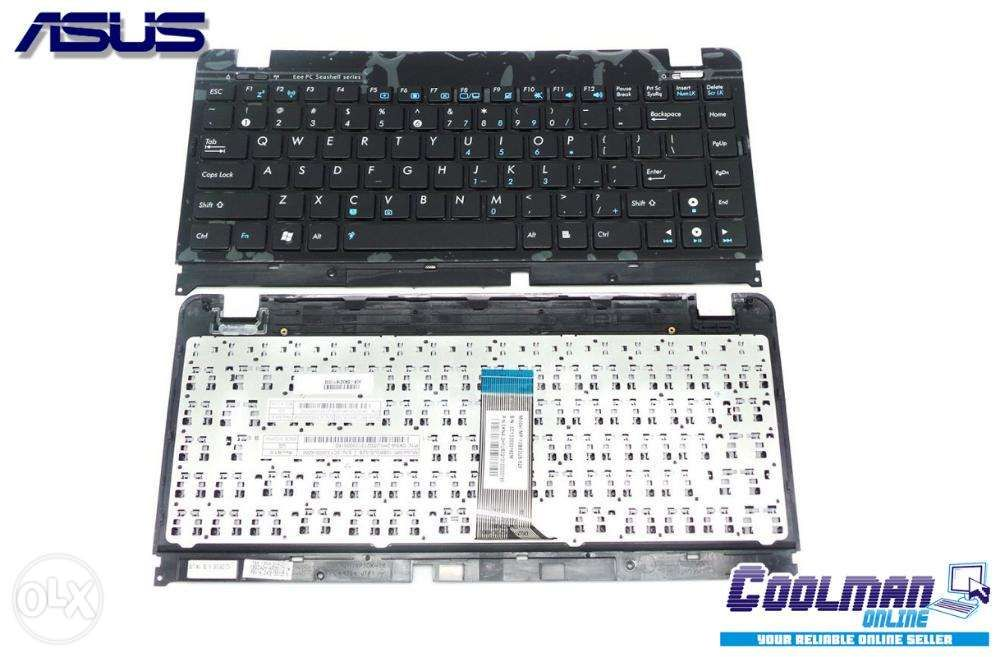 ASUS EEE PC 1215T NETBOOK KEYBOARD FILTER DRIVER DOWNLOAD