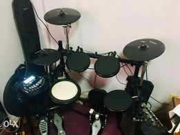 Electronic Drums View All Ads Available In The Philippines Olx Ph