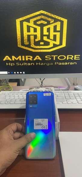Jual Handphone Oppo Murah Di Banda Aceh Kota Olx Co Id