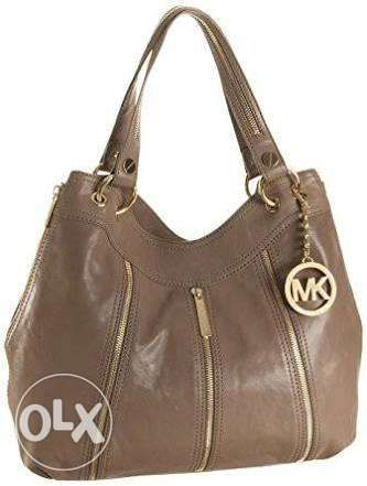 d68cd55cb7bd Authentic Michael Kors Moxley Bag in San Fernando, Pampanga | OLX.ph
