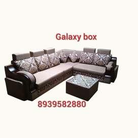 Sofa Factory In Chennai Olx