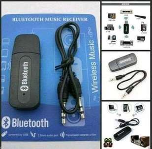 bluetooth receiver,wireless musik,bluetooth audio,bluetooth speaker