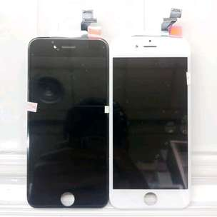 Lcd Touchscreen Iphone 6G (4.7 Inch)