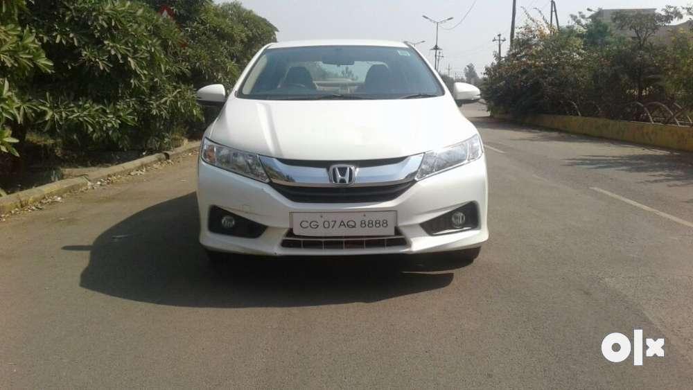 Olx Honda Cars Raipur Get Upto 10 Discount