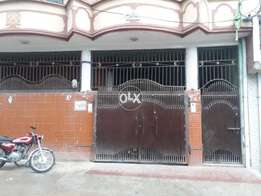 House available for rent adyala road ali town
