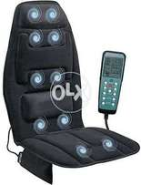 Car Seat Massager Realistic