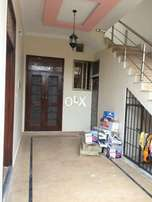 5 Marla A Nice House IN Reasonable Price. Ghouri Town Near Karal Chowk