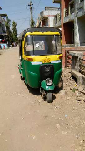98a08182f46 Urgent Sell My Auto in well Condition