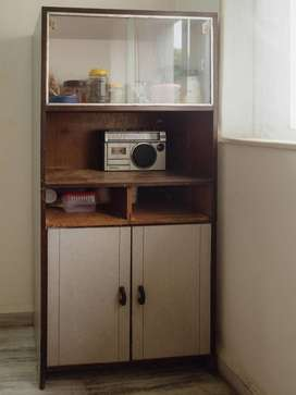 Kitchen Cabinet In Pune Free Classifieds In Pune Olx