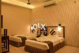Silver oaks 3bed spasious is avlible for rent