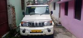 Used Cars for sale in Rewa, Second Hand Cars in Rewa | OLX