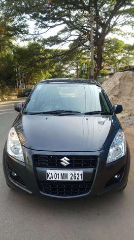 Zxi Used Cars For Sale In Bangalore Second Hand Cars In Bangalore Olx