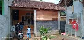 Rumah Waru Dijual Rumah Dijual Murah Cari Rumah Di Indonesia Olx Co Id