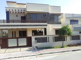 G10-3 Brand New 1st Entry Double Unit 30By70 5Bed Full House For Rent