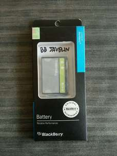 Baterai Original Blackberry Jevelin (DX-1) Termurah