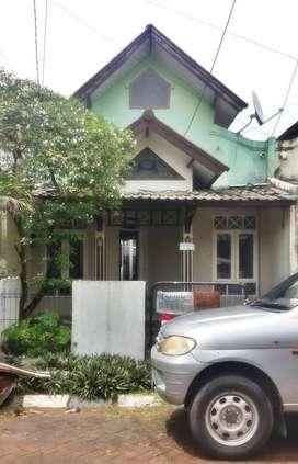 Villa Bintaro Regency di Indonesia - OLX Murah Dengan ...