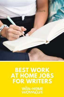 Paper writing jobs monogrammed writing paper