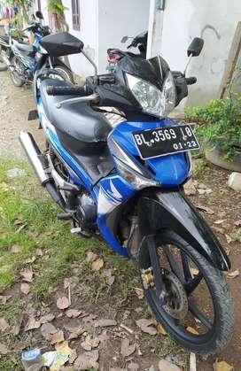 Supra Honda Motor Di Aceh D I Murah Dengan Harga Terbaik Olx Co Id