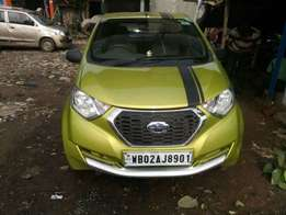 Nissan Kolkata
