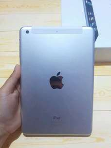 ipad mini 2 32gb wifi cell 4g