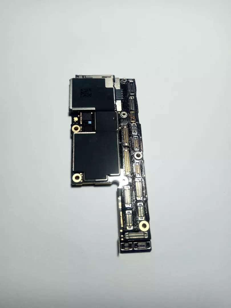 Iphone Xs Jual Mesin Lock Icloud 64gb Aksesoris Hp Tablet 793602573