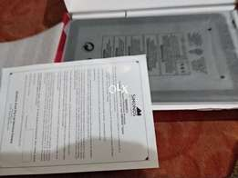 Imported immaculate Tablet| Pin Packed!