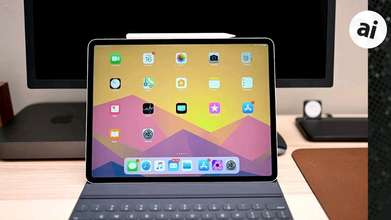 iPad Pro 12.9 Inch [64GB/ Wifi+Cellular 4G] New 2018 Info Whatsup