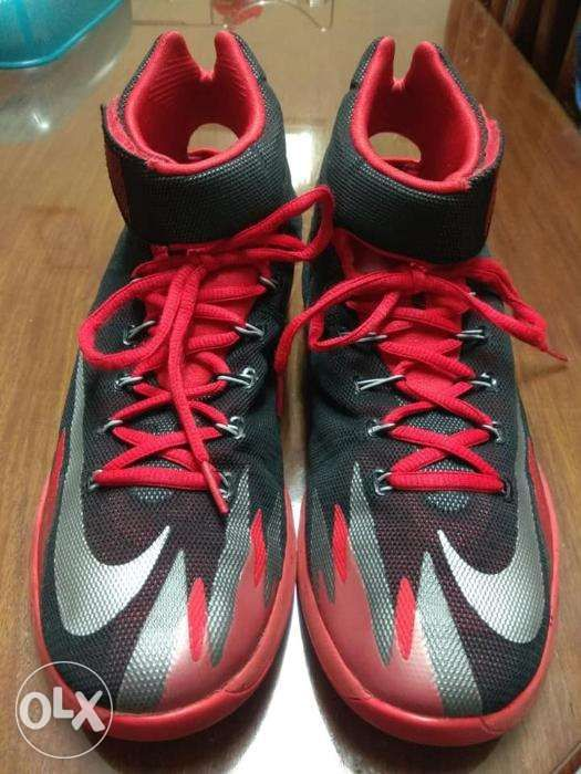 b7a22552c08 Nike Zoom HyperRev - Kyrie Irving in Caloocan