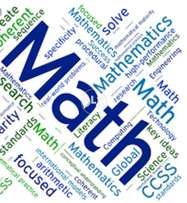 Learn Maths O/A BBA FSc ICS BCS Juniors at your home. Trial free.