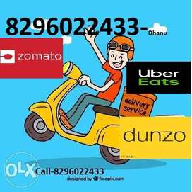 wanted part time drivers in bangalore