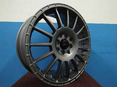 Velg ARROW Ring.15x6,5 Pcd.4x100-114,3 Et.45,