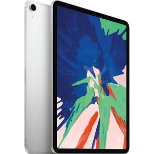 "Kredit Cepat Gapake Ribet! Ipad Pro 11inch 256GB ""2018"" (Wifi Only)"