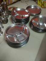 Total available 20 pc Price 30₹ per pc