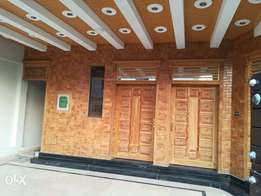 25*40 brand new upper portion for rent in G13