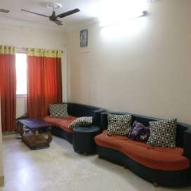 Fully Furnished Flat For At Burra Bazar