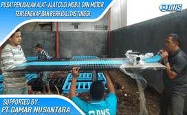 Usaha Cuci Motor Dijual Perlengkapan Usaha Murah Di Jawa Tengah