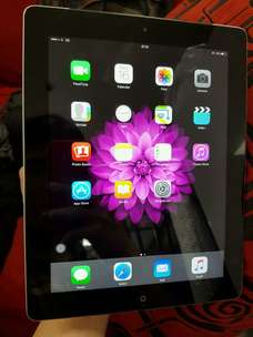 ipad 3 32gb mulus