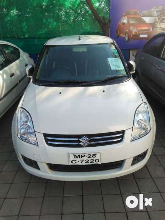 Chevrolet Tavera Olx Cars In Indore Get Upto 10 Discount
