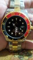 My watch for sale