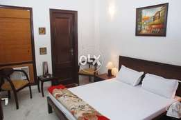 E-11/3 Fully Furnished 2 Bed Apartment for Rent
