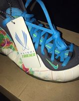 3ebc6817a21 Nike foamposite - View all ads available in the Philippines - OLX.ph