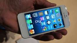 I phone 5 parts available