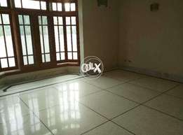 4 Bed 10 Marla independent House For Rent (8 Months)