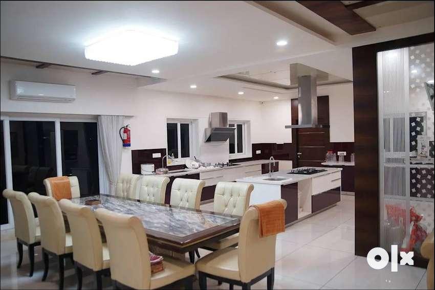 Interior Architect Designer Modular Kitchen Wardrobe 2d 3d Home Decor Garden 1526913602