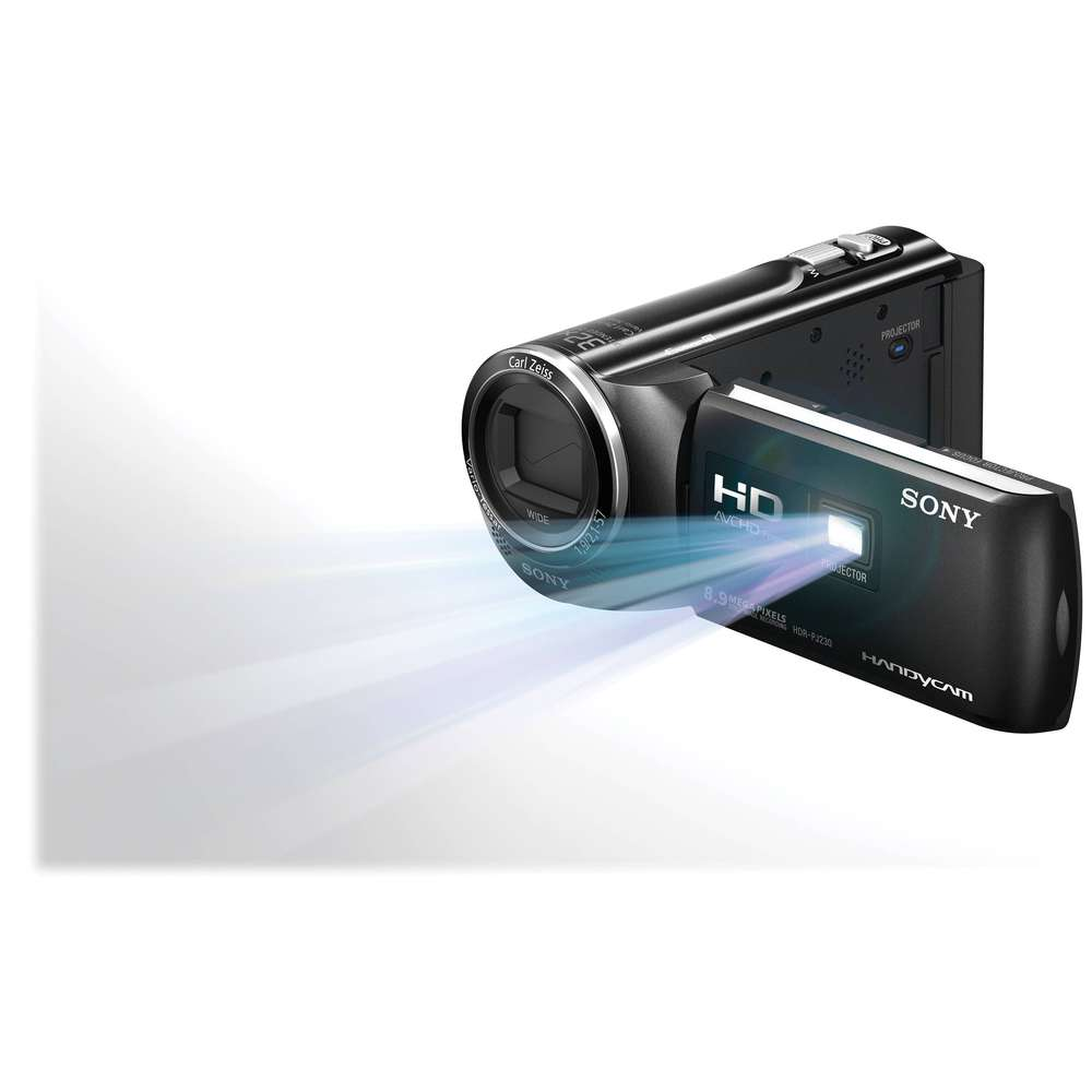 sony handycam in olx