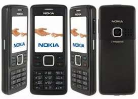 9c99fa6b9 New Nokia 6300 Mobile With Battery Charger call now for purchase xx ab