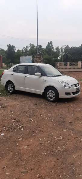 Used Cars For Sale In Yandapallivalasa Second Hand Cars In