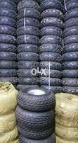 Full collection of Atv Quad Bikes Tyre at Abdullah Enterprises Lhr.